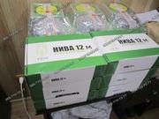 Купите систему контроля АГРО-8 НИВА-12 на сеялку СУПН-8,  УПС-8.