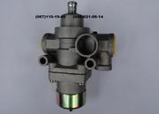 Ремонт Лиаз (Liaz), двигатель Lias, запчасти на Лиаз (Lias).