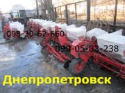 Сеялка СУПН-8 купить по лучшей цене