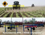 культиватор крн / крнв продажа Днепр