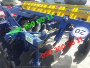 Агрегат почвообрабатывающий дисковый агд 2, 5   Предлагаем надежное и п