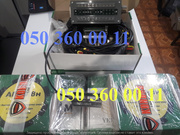 Сигнализация - система контроля высева НИВА 12 и Агро 8,  недорого